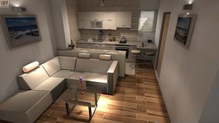 Czemu tak istotne jest solidne sporządzanie projektów przestrzeni mieszkalnych?
