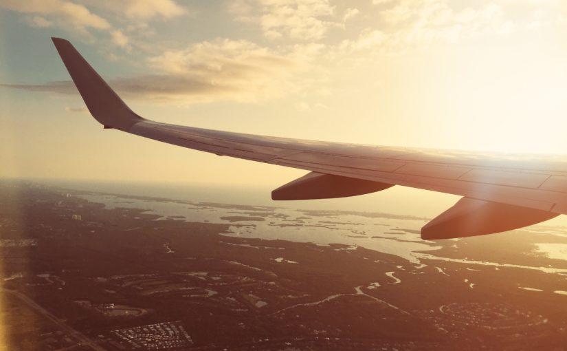 Turystyka w własnym kraju przez cały czas hipnotyzują wyborowymi ofertami last minute