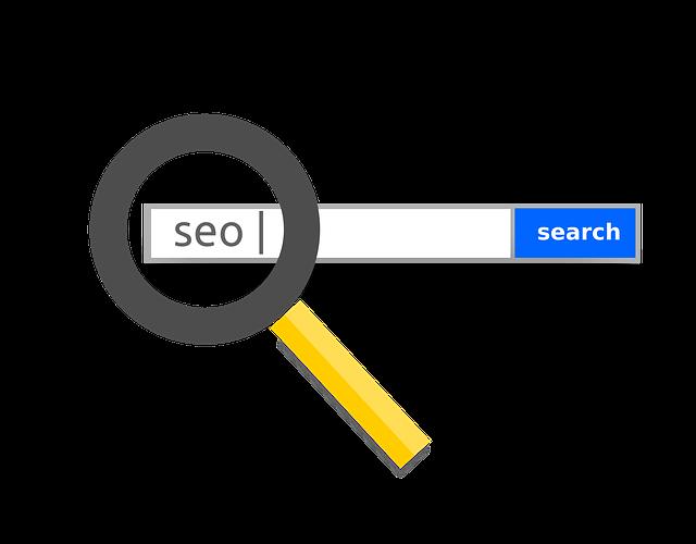 Ekspert w dziedzinie pozycjonowania sporządzi trafnąmetode do twojego interesu w wyszukiwarce.